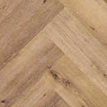 PVC Ambiant Spigato Collection Dark Oak 2504 Visgraat Gluedown