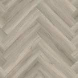 PVC Ambiant Spigato Collection Grey 3505 Visgraat Gluedown