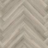 Ambiant Spigato Grey PVC | Visgraat | Kliksysteem