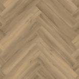 PVC Ambiant Spigato Collection Natural 3503 Visgraat Gluedown