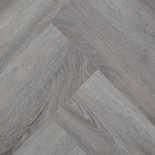 Ambiant Spigato Smoky PVC | Visgraat | Kliksysteem