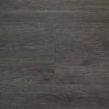 PVC Ambiant Supremo Collection Dark Grey 3619 Gluedown