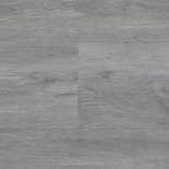 PVC Ambiant Supremo Collection Grey 3686 Gluedown