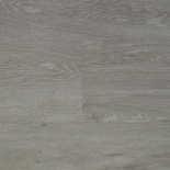 PVC Ambiant Supremo Collection Light Grey 3611 Gluedown