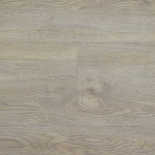 PVC Ambiant Supremo Collection Natural Oak 3685 Gluedown