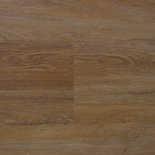 PVC Ambiant Supremo Collection Warm Brown 3684 Gluedown