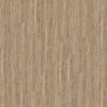 PVC Belakos Castello XL 0,30 012