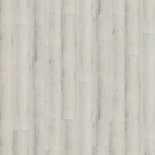 PVC Belakos Castello XL 0,40 960
