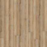 PVC Belakos Castello XL 0,40 970