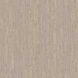 PVC Belakos Castello XL 0,55 400