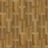 PVC Belakos Creel Oak Tile 0,40 Honey 300
