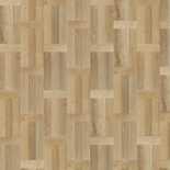 PVC Belakos Creel Oak Tile 0,40 Nature 200
