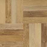 PVC Belakos Squared Wood Tile 0,40 100