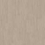 PVC Belakos Stone 0,40 200