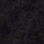 PVC Belakos Stone 0,40 500