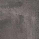 PVC Belakos Stone XL 0,40 300