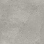 PVC Belakos Stone XL 0,40 400