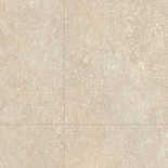 PVC Berry Alloc Pure Collection Disa 101S Tegel Vierkant Gluedown