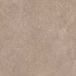 PVC Berry Alloc Pure Collection Disa 644M Tegel Rechthoek Click