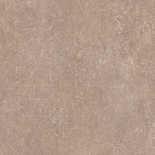 PVC Berry Alloc Pure Collection Disa 644M Tegel Vierkant Gluedown