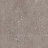 PVC Berry Alloc Pure Collection Disa 979M Tegel Rechthoek Click
