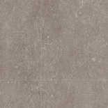 PVC Berry Alloc Pure Collection Disa 979M Tegel Vierkant Click