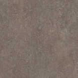 PVC Berry Alloc Pure Collection Disa 996D Tegel Vierkant Gluedown