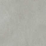 PVC Berry Alloc Pure Collection Monsanto 959M Tegel Vierkant Click