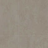 PVC Berry Alloc Pure Collection Monsanto 997M Tegel Vierkant Click