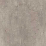 PVC Berry Alloc Pure Collection Zinc 616M Tegel Rechthoek Click