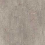 PVC Berry Alloc Pure Collection Zinc 616M Tegel Vierkant Gluedown