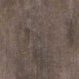 PVC Berry Alloc Pure Collection Zinc 679M Tegel Vierkant Gluedown