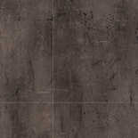 PVC Berry Alloc Pure Collection Zinc 907D Tegel Rechthoek Click