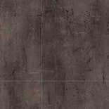 PVC Berry Alloc Pure Collection Zinc 907D Tegel Vierkant Click