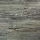 PVC Bodiax BP 350 Galaxy 004 Nordic Oak