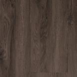 PVC Bodiax BP 350 Galaxy 006 Grey Grizzly