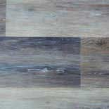 PVC Bodiax BP 350 Galaxy 008 Thristle Oak