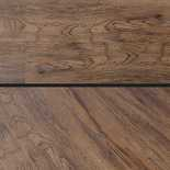 PVC Bodiax BP 350 Galaxy 010 Vintage Oak