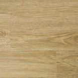 PVC Bodiax BP 350 Galaxy 012 Bursted Oak