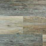 PVC Bodiax BP 350 Galaxy 014 Theasaurus Oak