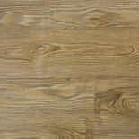 PVC Bodiax BP 350 Galaxy 016 Caramel Oak