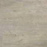 PVC Bodiax BP370 Estrela 101 Serra