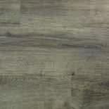 PVC Bodiax BP370 Estrela 102 Scanner Oak