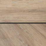 PVC Bodiax BP370 Estrela 103 Ceres Oak