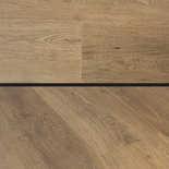 PVC Bodiax BP370 Estrela 105 Brasil Oak