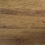 PVC Bodiax BP370 Estrela 106 Albedo Oak
