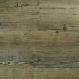 PVC Bodiax BP370 Estrela 109 Madison Oak