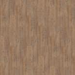 PVC mFLOR Argyll Fir 75170