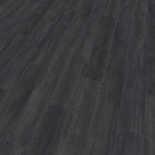 PVC mFLOR Argyll Fir 75111