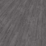 PVC mFLOR Argyll Fir 75115